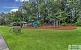 4540 Garden Hills Loop - Photo 35