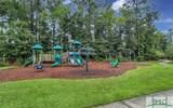 4540 Garden Hills Loop - Photo 38