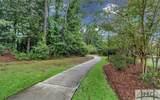 4540 Garden Hills Loop - Photo 39