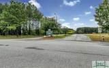 4540 Garden Hills Loop - Photo 40