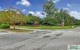 4540 Garden Hills Loop - Photo 42