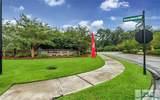 4540 Garden Hills Loop - Photo 43