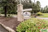 178 Sunbury Drive - Photo 2