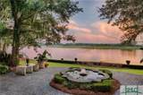 19 Bartow Point Drive - Photo 49