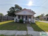 4216 Montgomery Street - Photo 1