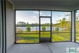 180 Lake Lily Drive - Photo 41