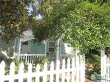 1004 Welch Street - Photo 6