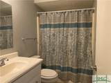 9 Tabby Lane - Photo 20