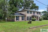 1159 Mobley Drive - Photo 4