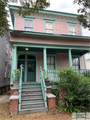 118 Anderson Street - Photo 1