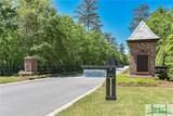 154 Calhoun Lane - Photo 6