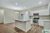522 Ash Branch Road - Photo 6