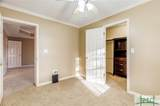 511 Braves Field Drive - Photo 18