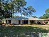 4625 Oakview Drive - Photo 3