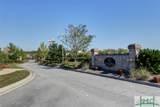 6 Gardenia Drive - Photo 31