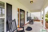 103 Cobbleton Drive - Photo 4