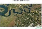 213 Debra Road - Photo 38