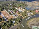 243 Oyster Point Drive - Photo 41