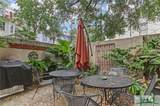 407 Gordon Street - Photo 42