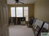 3322 Whitemarsh Way - Photo 12
