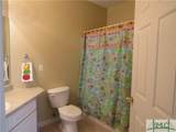 3322 Whitemarsh Way - Photo 14