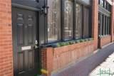 148 Whitaker Street - Photo 2