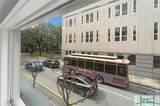 148 Whitaker Street - Photo 7