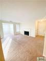 12300 Apache Avenue - Photo 4