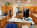 730 Wilmington Island Road - Photo 20