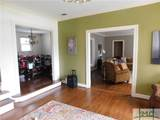 730 Wilmington Island Road - Photo 21