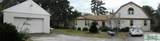 730 Wilmington Island Road - Photo 4