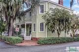 102 Brady Street - Photo 1