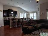 284 Willow Point Circle - Photo 16