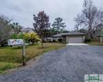 597 Tideland Drive - Photo 1