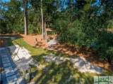 311 Sterling Woods Drive - Photo 43
