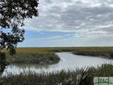 1 Van Dyke Creek Road - Photo 5