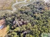 1 Van Dyke Creek Road - Photo 6