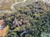 1 Van Dyke Creek Road - Photo 7