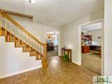 314 Penrose Drive - Photo 10