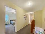 314 Penrose Drive - Photo 25
