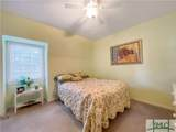 314 Penrose Drive - Photo 30