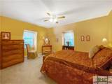 314 Penrose Drive - Photo 35