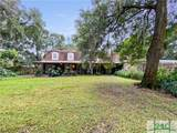 314 Penrose Drive - Photo 48
