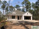 251 Calhoun Lane - Photo 1