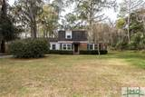 407 Sandhill Road - Photo 1