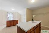 2 Tanager Court - Photo 47