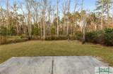 50 Litchfield Drive - Photo 47