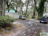 126 Salt Creek Road - Photo 10