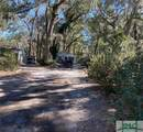126 Salt Creek Road - Photo 3