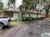 126 Salt Creek Road - Photo 6